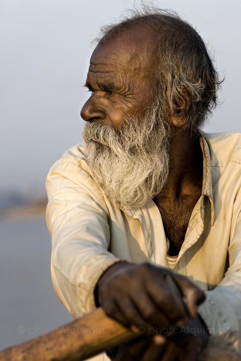 RETRATOS EN INDIA by photoAlquimia©