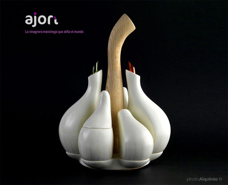 AJORÍ-by@photoAlquimia-01