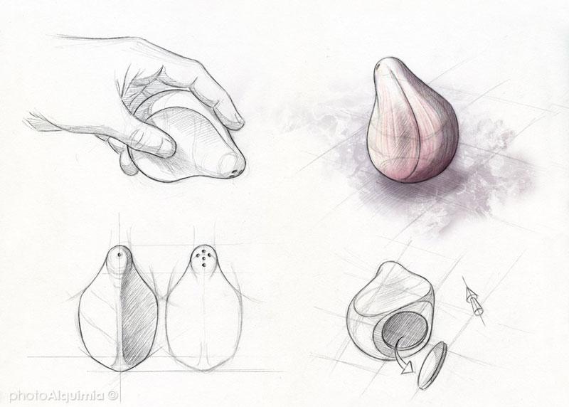 Sketch03-AJORÍ-by@photoAlquimia