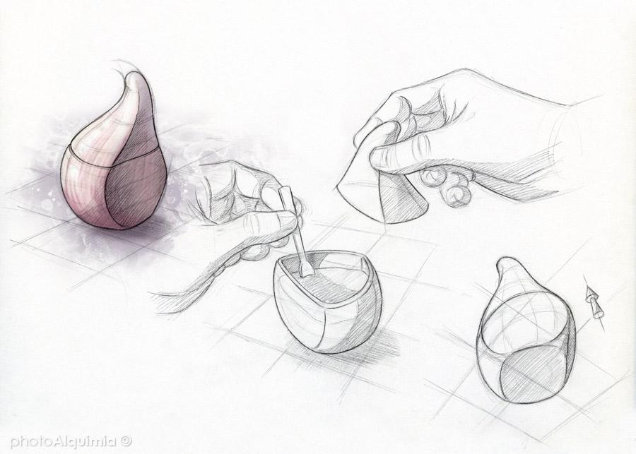 Sketch-01-AJORÍ-by@photoAlquimia
