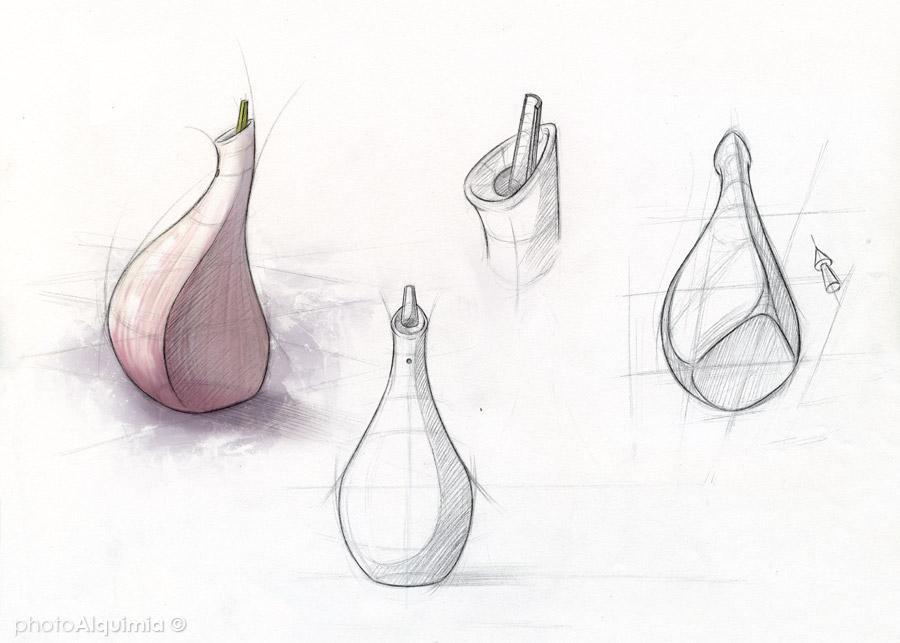 Sketch-02-AJORÍ-by@photoAlquimia