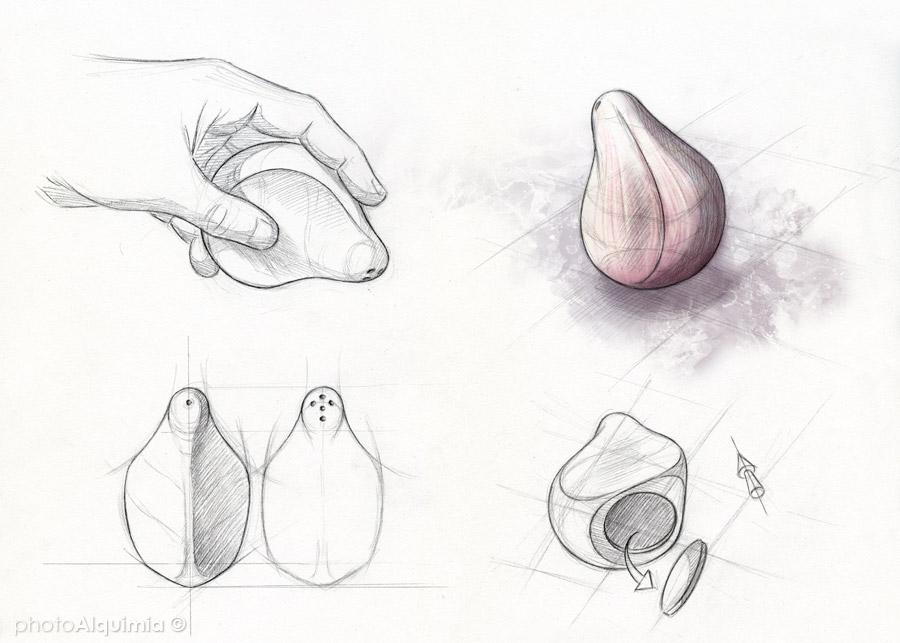 Sketch-03-AJORÍ-by@photoAlquimia