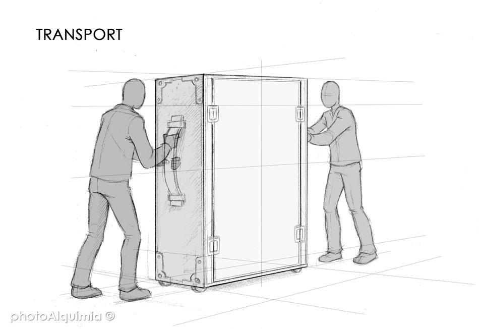 02-Transport