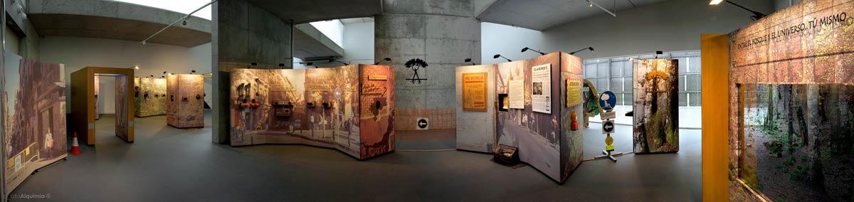ElBosqueInterior-Atapuerca-photoAlquimia(02)