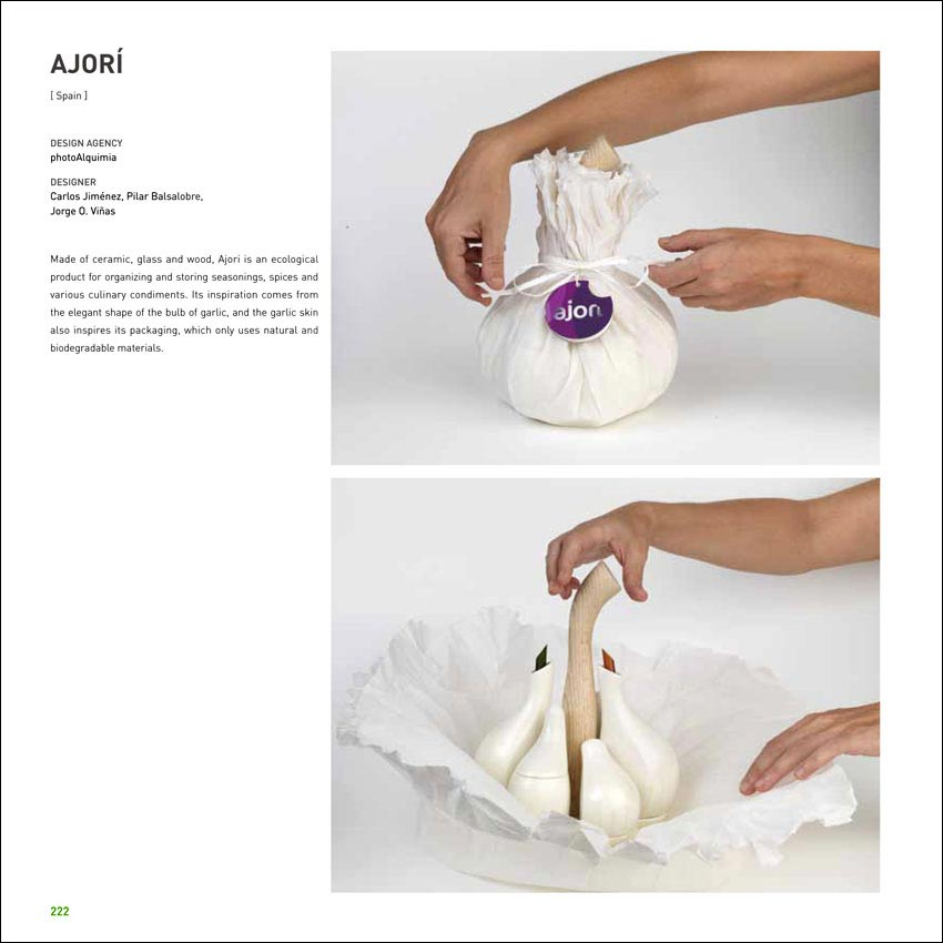 Creative-Product-Design-222-Ajori-photoAlquimia