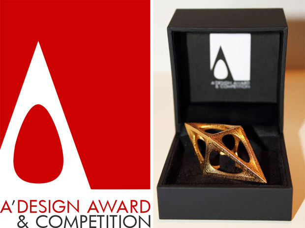 a-design-award-logo-trophy(TH)
