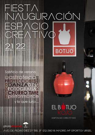 El-Botijo-Rojo (photoAlquimia)