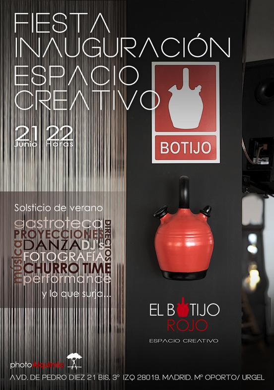 El-Botijo-Rojo(photoAlquimia)