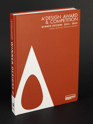 A-Design-Awards-AJORI-by-photoAlquimia(Th)