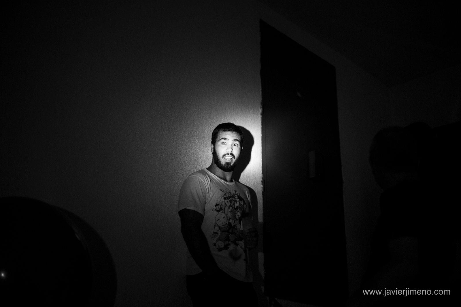 31_Botijo-Rojo-II_photoAlquimia_Javier.Jimeno-Maté-60