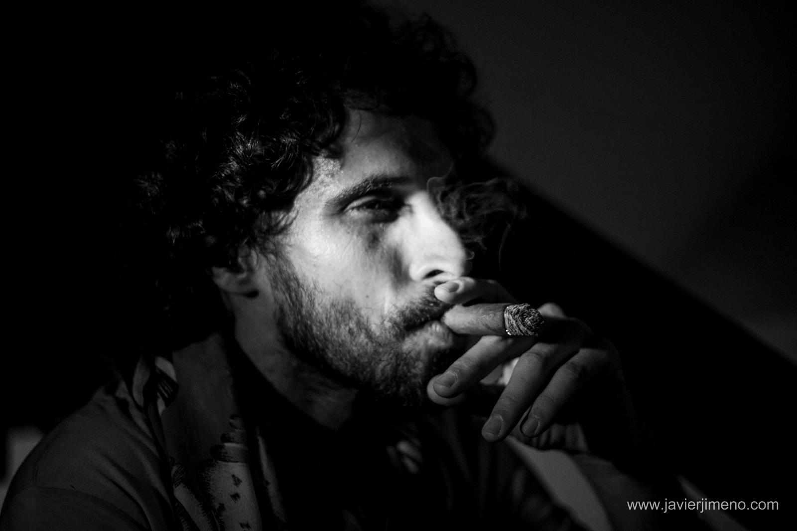 37_Botijo-Rojo-II_photoAlquimia_Javier.Jimeno-Maté-07