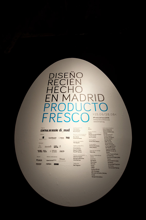 photoAlquimia_Producto-Fresco_13