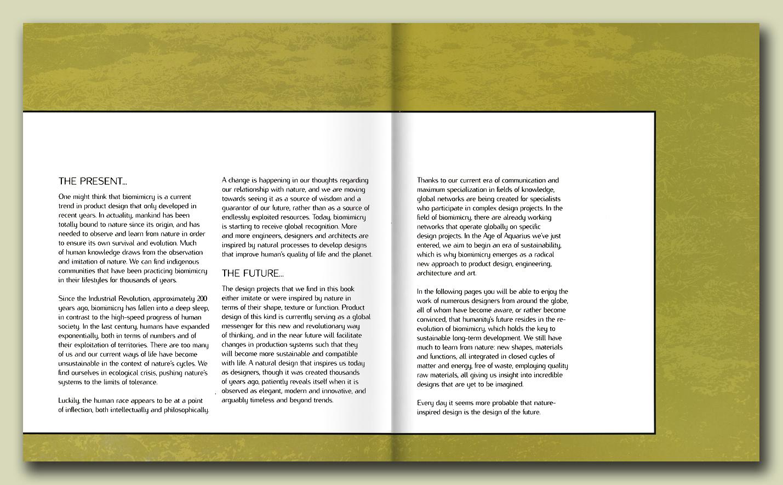 organic-design_photoalquimia_02b