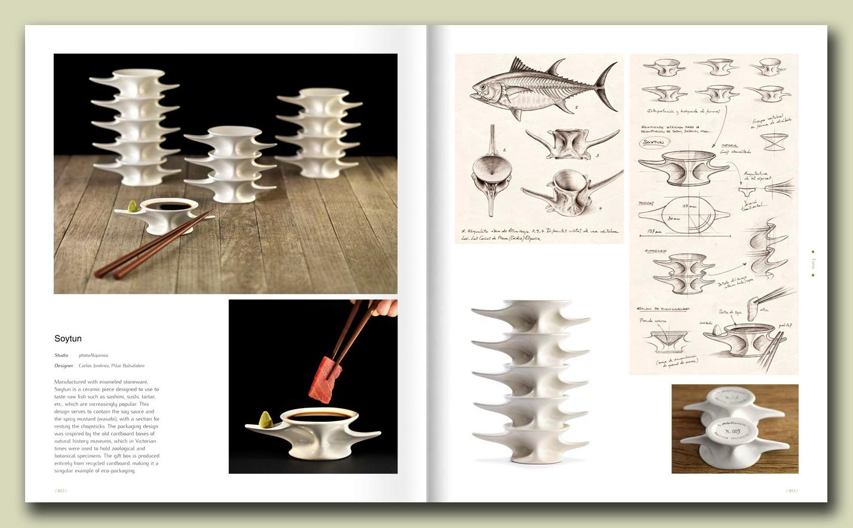 organic-design_photoalquimia_04a