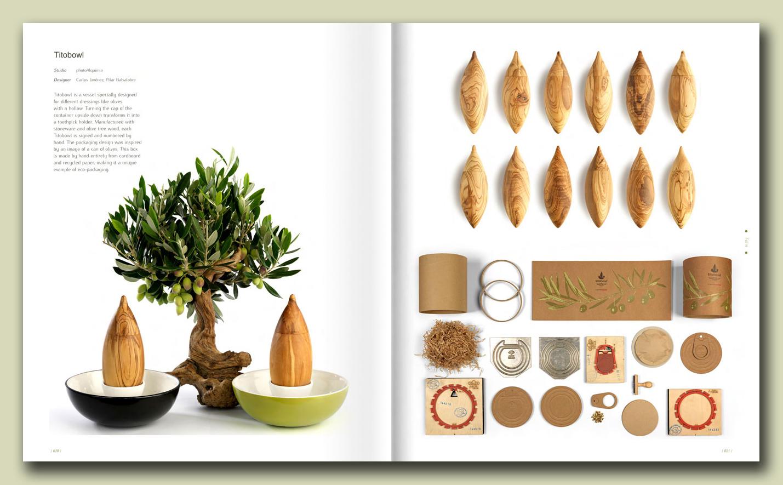 organic-design_photoalquimia_06a