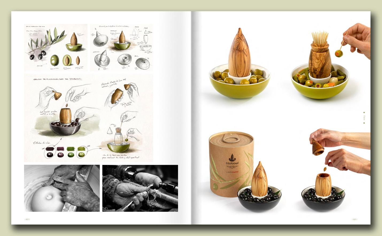 organic-design_photoalquimia_07a