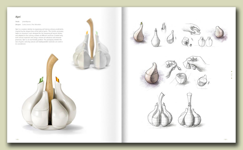 organic-design_photoalquimia_08a
