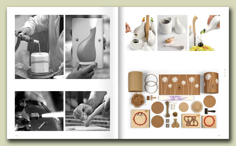 organic-design_photoalquimia_09a