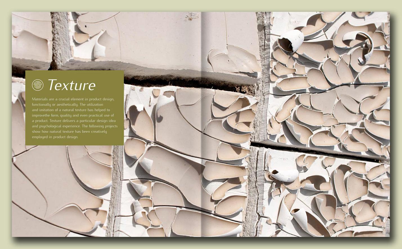 organic-design_photoalquimia_11a