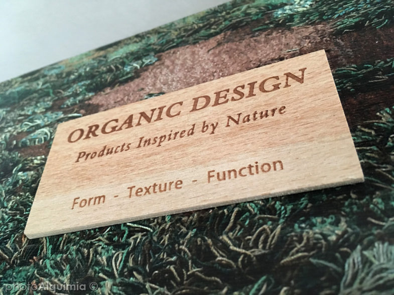 organic-design_photoalquimia_16